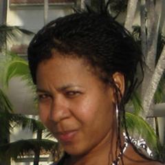 Sheila A