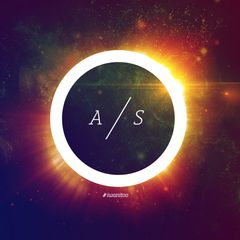 A. S.