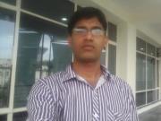 Narayana R.