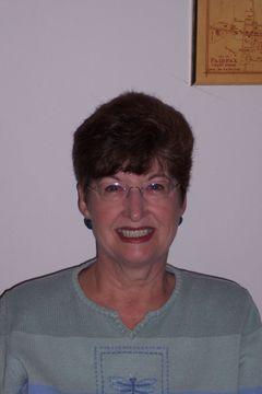 Norma D.