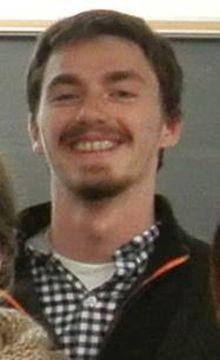 Josh G.