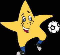 Super Soccer Stars Long I.