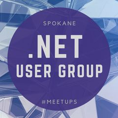 Spokane .NET Users G.