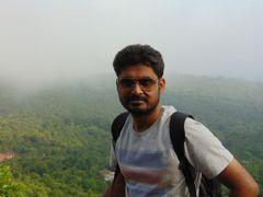 Raghuram M.