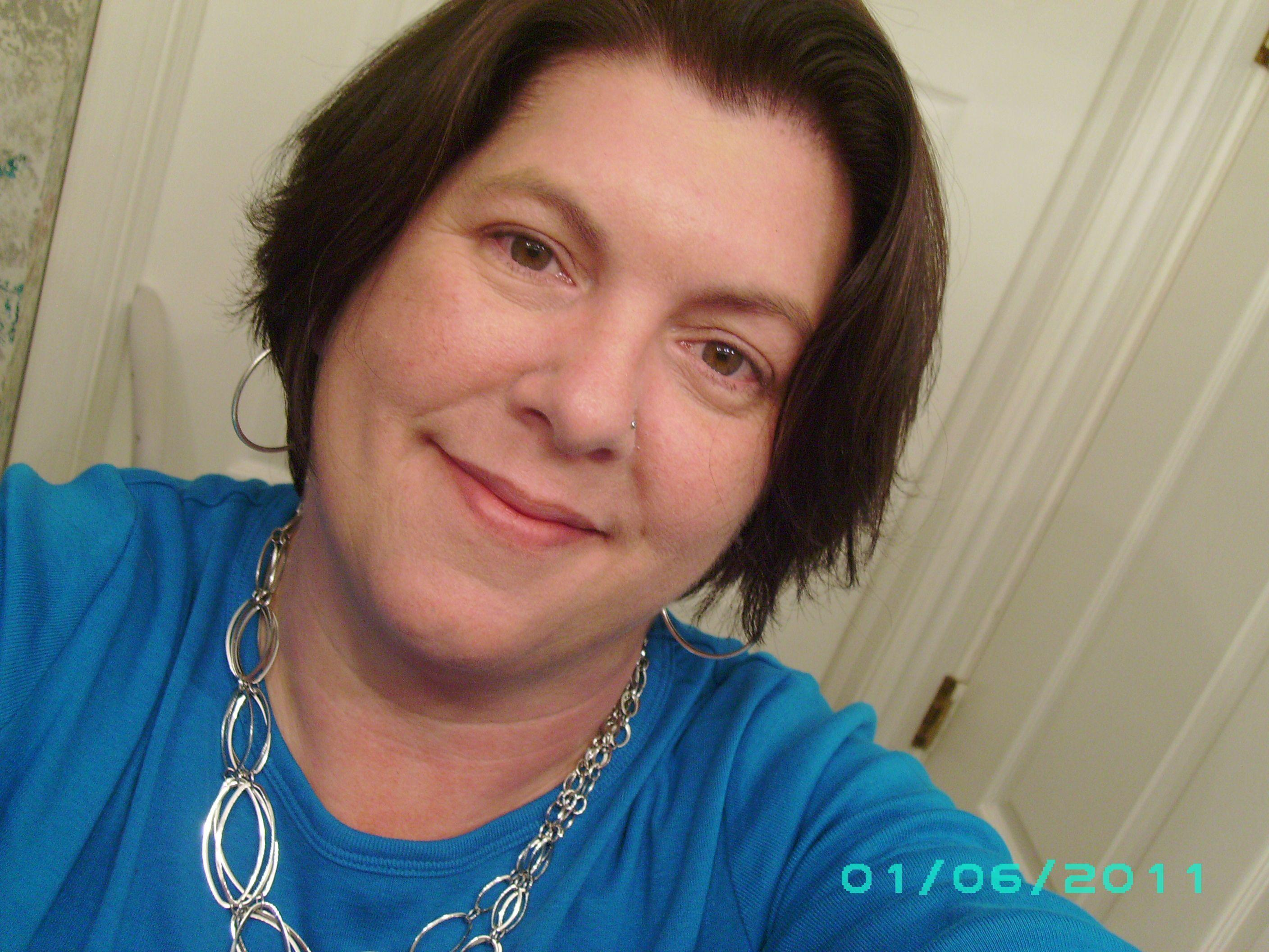 meet oak brook singles Meet judith barath of judith barath arts in oak brook local stories share tweet pin  local galleries and solo shows around my oak brook home lately, i focus more on my website and.