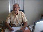 Lawrence Stellato, S.