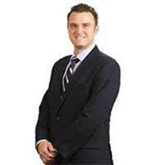 Romney N.