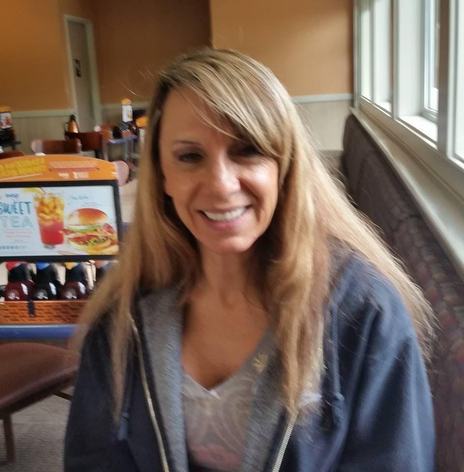 Susan T. - BAS (Boise Active Singles) (Boise, ID) | Meetup