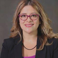 Lina Montoya Z.