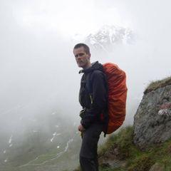 Søren Trads S.