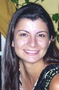 Kathryn H