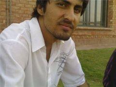 Abbas Khan H.