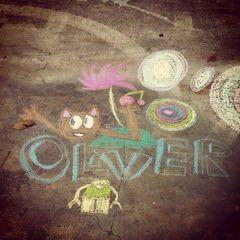 Oliver L.
