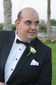 Ahmed Aly Y.