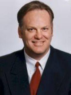 Dr. Steven W.