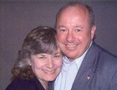 Phil & Vicki W.