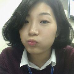 Aimee Hyunsu H.
