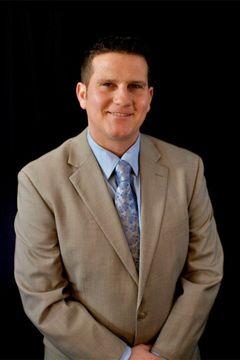 Joel W. M.