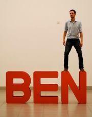 Ben K.