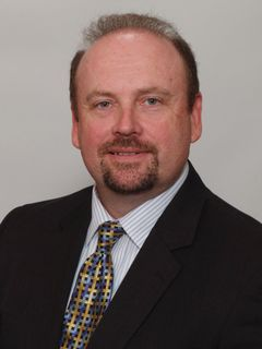 David P Wagner, MURP 3.