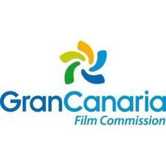 Gran Canaria Film C.