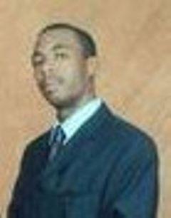 Roderick G.