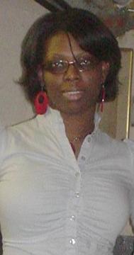 Rashida G.