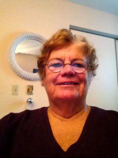 Cathy O.