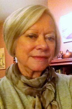 Sandra Kersten C.