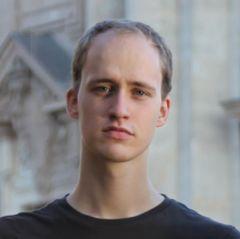Florian H.