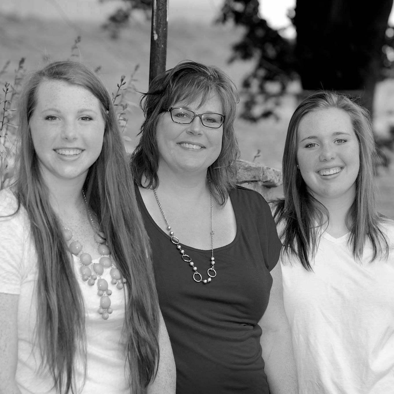 Kathy Single Parents Divorced Adults Group Madison