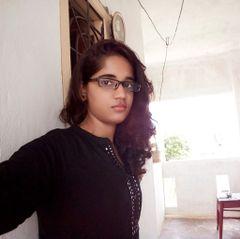 Bharathi J.
