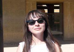 Agnieszka O.