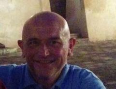 Carlo G.