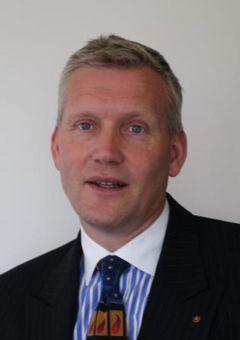 Björn S.