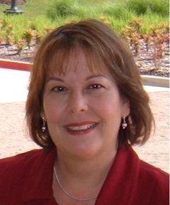 Sylvia Z.