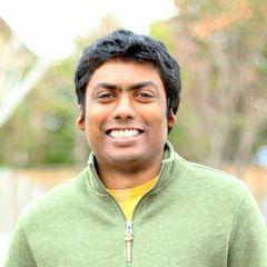 Abhinav N.