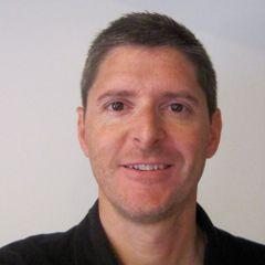 Mark Von Der L.