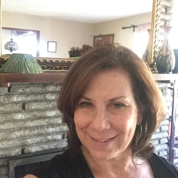 jewish singles in pasadena 31 year old single jewish female from pasadena, tx my name is sara and i am very sweet and honest somewhat submissive i have 2 girls i  login for % match jenche 32 year old single jewish female from victoria, tx login for % match tavita86 32 year old single jewish female from stockdale, tx.