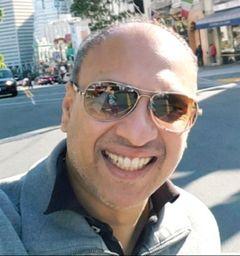 Ajay N