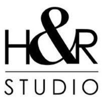 H&R S.