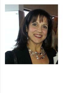 Jeanne Puglisi S.