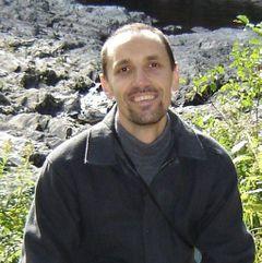 Alexei A.