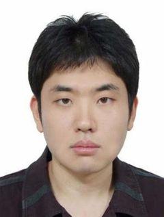 Ji Hoon  L.