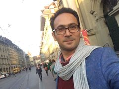 Hossein Z.