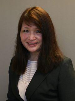 Vivian Leung L.