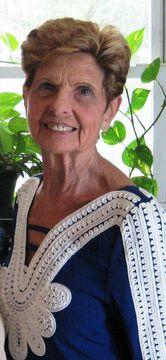 Kathleen N.