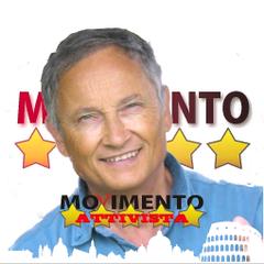 Sergio Di R.
