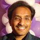 Raja Nagendra K.