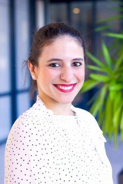 Natalia P.